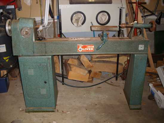 woodwork lathe for sale